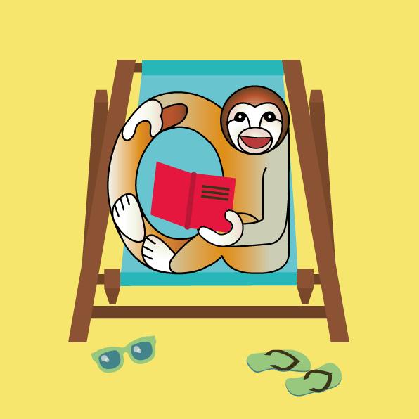 Bücher lesen Leseförderung Lesespaß Erstlingslesebuch Kindergarten