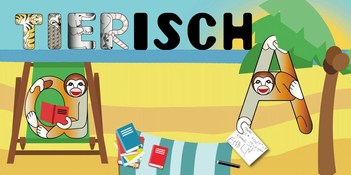 lesen lernen Vorschule Phonemische Bewusstheit Vorschule App-ABC Buchstaben Anlauttabelle